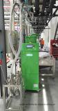 Plastikharz-materielles Laden-Maschinen-Vakuumselbstzufuhr-Ladevorrichtung (OAL-12X)