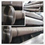 主要なシャフトを造るカスタムステンレス鋼の風力