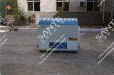 Gefäß-Ofen des Vakuum1200c für Laborgeräten-Modell Stg-60-12