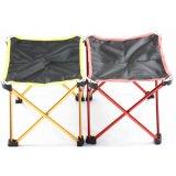 携帯用および現代デザイン折るキャンプチェアー浜のベンチ