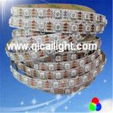 Ws2811 magischer flexibler LED Streifen
