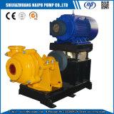 I fornitori centrifughi orizzontali della 4/3 C-Ah di pompa dei residui