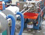 Машина упаковки машины штрангпресса трубы пены Jc-135 EPE пластичная
