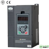 低い電力の三倍の出力タイプおよび2.2kw出力電力220V VFD/の頻度インバーター