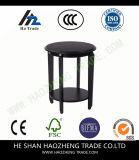 Журнальный стол Hzct016 Grahm Metals мебель