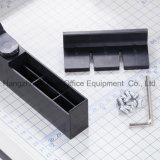 Papel manual de la máquina de corte de guillotina cortador de papel WD-858A3