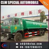 Kraftstoff-Transport-Behälter-Diesel-LKW-Tanker der gute Qualitäts20m3