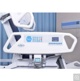 Funktion AG-Br001 8 elektrisches Hügel-ROM Hopital Bett