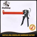 熱い販売の骨組頑丈なコーキング銃Gluegun