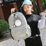 Packbag das mulheres por atacado da forma (8396)