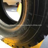 Hilo Reifen für Grube 13.00r25 14.00r25, Radial-OTR Reifen mit bestem Preisgefüge Lofn