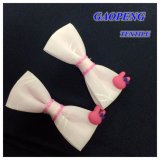 Bowknot Hair Pins Gpfj002
