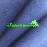 Tissu de polyester