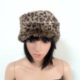 熱い販売のロシアのわな猟師の冬の帽子