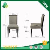 ブナ(ZSC-35)の贅沢な別荘のための中国の卸し売り椅子
