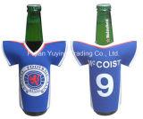 Мешок /Cooler охладителя бутылки неопрена способа (YYNB009)