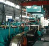 機械を形作る4高い鋼鉄冷たい可逆圧延製造所