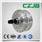 Czjb-92A3 36V 250W 350W de Elektrische Fiets Aangepaste Motor van de Hub BLDC