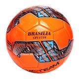 عالية حجم 5 كرة قدم رياضة كرة قدم لأنّ تدريب
