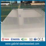 스테인리스 1.5 mm 316L Ss 입히는 좋은 품질 PVD는 제조자를 도금한다