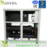 Typen der 2 - 300 Kilowatt-Wasserkühlung-Systems-Kühler