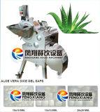 Vegetal CD-800 Raíz Industrias Comercial y máquina de fruta Dincing