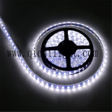Alta tira 0.2W del lumen 2835 LED por el LED