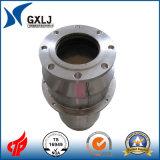 Der Katalysator-Gebrauch für die Dieselmotor-Abgas Gas-Reinigung