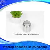 유리병 제조자를 위한 금속 포도주 마개