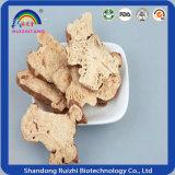 Extrait planté traditionnel chinois d'usine d'extrait d'Atractylodes Lancea