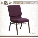 快適な公共のイベント教会椅子(JY-G037)