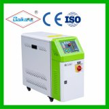 Controlador de temperatura Bk-W9 do molde de água