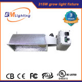 O reator da manufatura 315W CMH/HPS Digitas de Guangzhou cresce claro para hidropónico