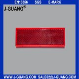Refletor do sinal amplamente utilizado para automotriz