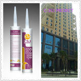 100%Imported Silicone Sealant