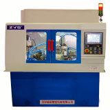 Broyeur de course interne CNC 3mk2120 pour roulement à rouleaux coniques