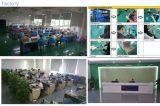 2 in 1 protezione di impulso dell'unità di protezione della macchina fotografica di Ethernet di potere