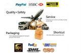 LAN ao ar livre Cable-Lk-Uo5CB241 de Cat5e UTP