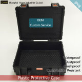 IP67 Camera Case Monitoramento Equipamento Case Waterproof Tool Box Storage Case
