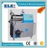 200 L Laborhorizontaler Lack-Fräsmaschine für Lithium-Eisen-Phosphatbatterie