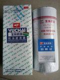 Yuchai Triebwerkschmierölfilter-Kraftstoffilter Jx0818