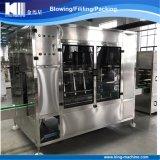 Высокое качество машина завалки минеральной вода бочонка 5 галлонов