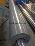 PVC Geomembrane 1m m