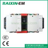 Raixin Cjx2-F330n mechanischer blockierenaufhebenwechselstrom-Kontaktgeber