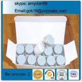 Hoge Zuiverheid melanotan-Ii (MT-II) CAS 121062-08-6