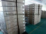 최신 인기 상품 가스 레인지 (JZS5803)