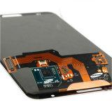Оригинал имеет Stock сотовый телефон LCD для индикации LCD LCD мобильного телефона примечания 3 Samsung (XSLS-016)