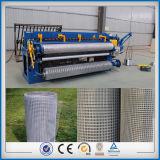 Автоматическая электрическая машина сваренной сетки