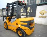 caminhão de Forklift 3.0Ton Diesel com motor de Yanmar (HH30Z-E8-D)
