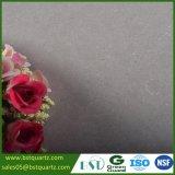 Искусственний серый мраморный камень кварца для Countertop кухни